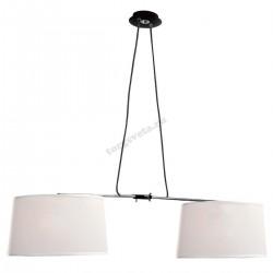Светильник подвесной Mantra 5307+5308 Habana