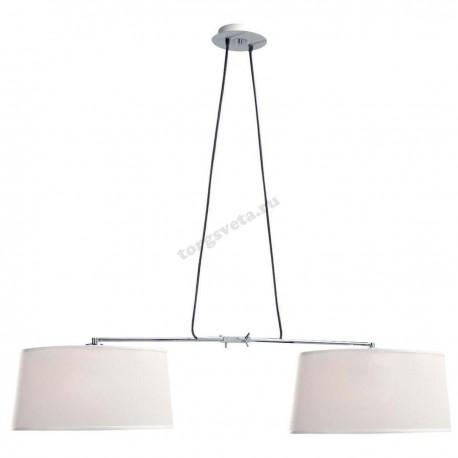Светильник подвесной Mantra 5306+5308 Habana