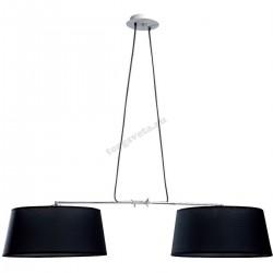 Светильник подвесной Mantra 5306+5309 Habana