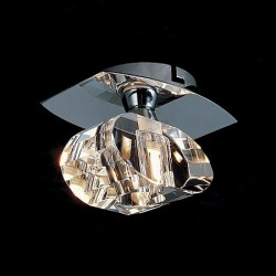 Светильник потолочный Mantra 0422 ALFA