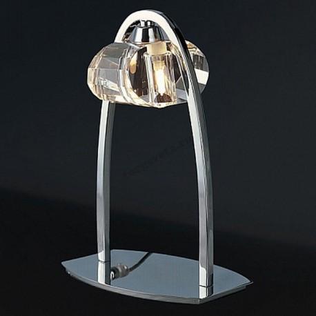 Настольная лампа Mantra 0425 ALFA