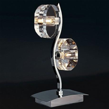 Настольная лампа Mantra 0427 ALFA