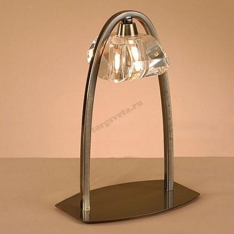 Настольная лампа Mantra 0563 ALFA