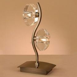 Настольная лампа Mantra 0565 ALFA