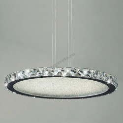 Светильник подвесной Mantra 4578 CRYSTAL