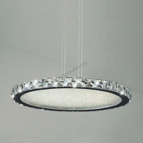 Светильник подвесной Mantra 4577 CRYSTAL