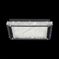 Светильник потолочный Mantra 4570 CRYSTAL