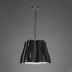 Светильник подвесной Mantra 3721 MISS