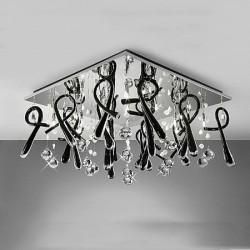 Светильник потолочный Mantra 0722 CLASS