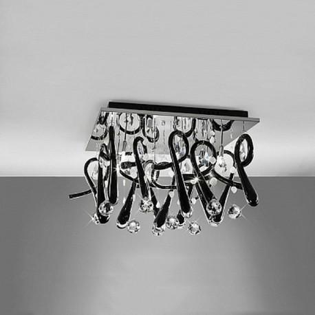 Светильник потолочный Mantra 0723 CLASS