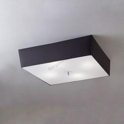 Светильник потолочный Mantra 0785 AKIRA
