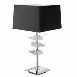 Настольная лампа Mantra 0793 AKIRA