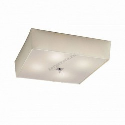 Светильник потолочный Mantra 0935 AKIRA