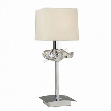 Настольная лампа Mantra 0939 AKIRA