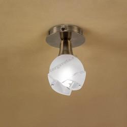 Светильник потолочный Mantra 1222 BALI