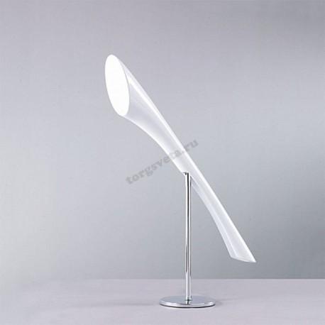 Настольная лампа Mantra 0924 POP