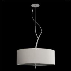 Светильник подвесной Mantra 1133 EVE