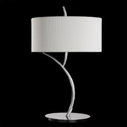 Настольная лампа Mantra 1137 EVE