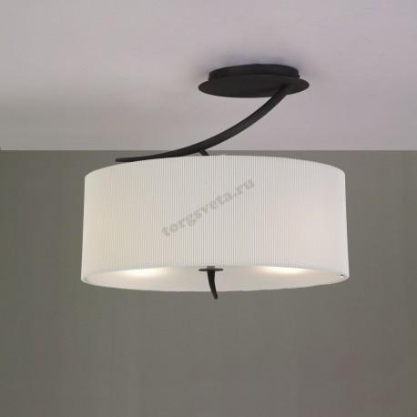 Светильник Mantra 1152 EVE