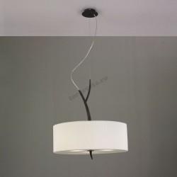 Светильник подвесной Mantra 1153 EVE