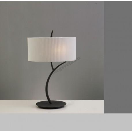Настольная лампа Mantra 1157 EVE