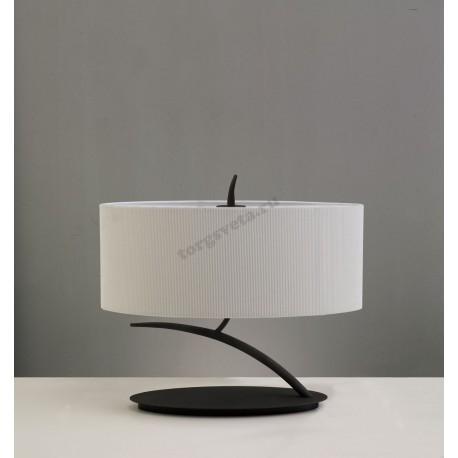 Настольная лампа Mantra 1158 EVE