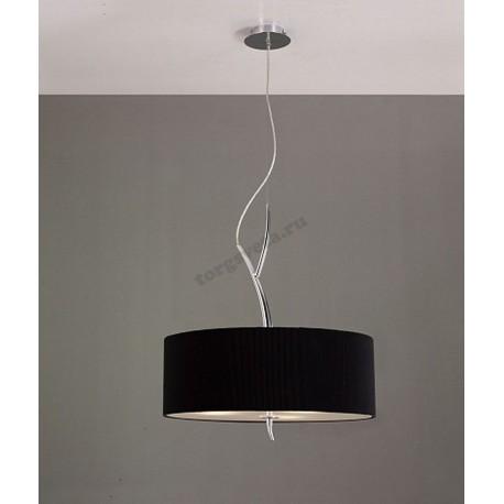 Светильник подвесной Mantra 1173 EVE
