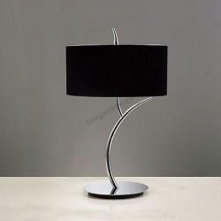 Настольная лампа Mantra 1177 EVE